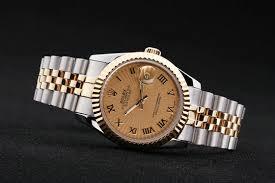Orologi Usati Rolex Roma