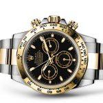 Compro Rolex Usati Roma - Valuta anche il tuo
