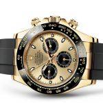 Acquisto Rolex Roma – Valuta anche il tuo