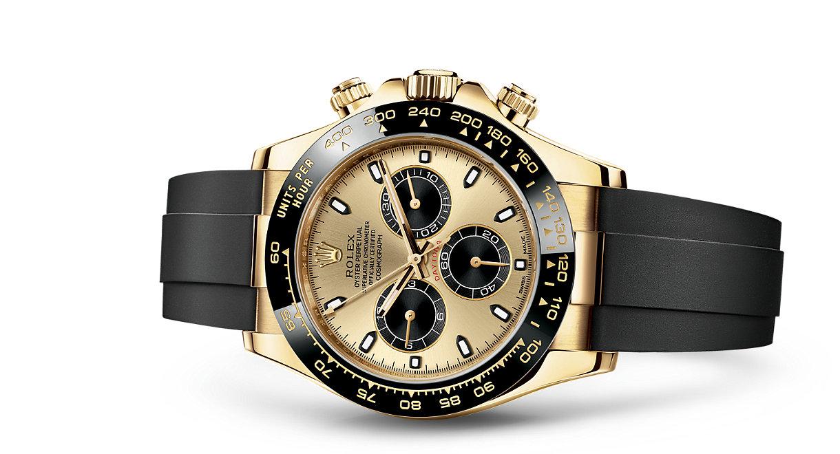 grande liquidazione autentica di fabbrica come comprare Acquisto Rolex Roma – Valuta anche il tuo