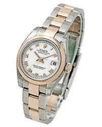 Compro Rolex Roma - Valuta anche il tuo