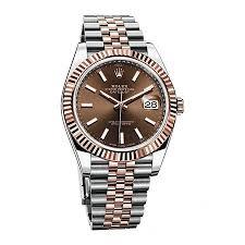 Rolex da donna Usati Roma