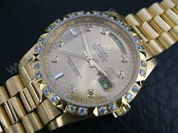 Vendo Rolex Roma