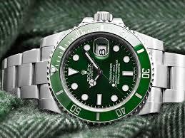 Vendo Rolex Submariner Usato Roma